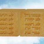 10 comandamenti