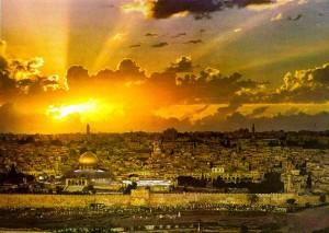 Israele_P1