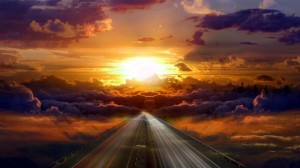 heaven-s-road-1080p-wallpaper-middle-size