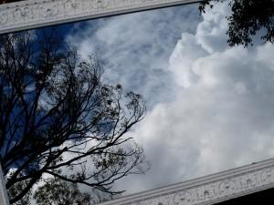 specchio-2