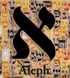 Aleph_G